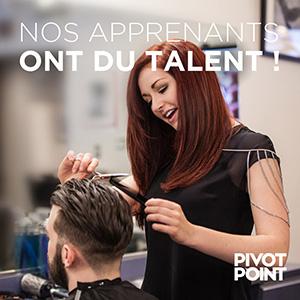 imse-web-pivotpoint-300x300px-client-talent
