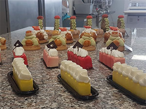 IMSE-patisserie-formation